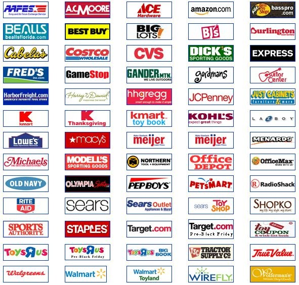 List of online shopping sites in malaysia for Online shopping websites list