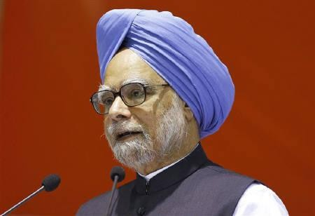 prime minister manmohan singh speech on Speech by prime minister dr manmohan singh at india today prime minister of speech by prime minister dr manmohan singh at india today conclave, new delhi.