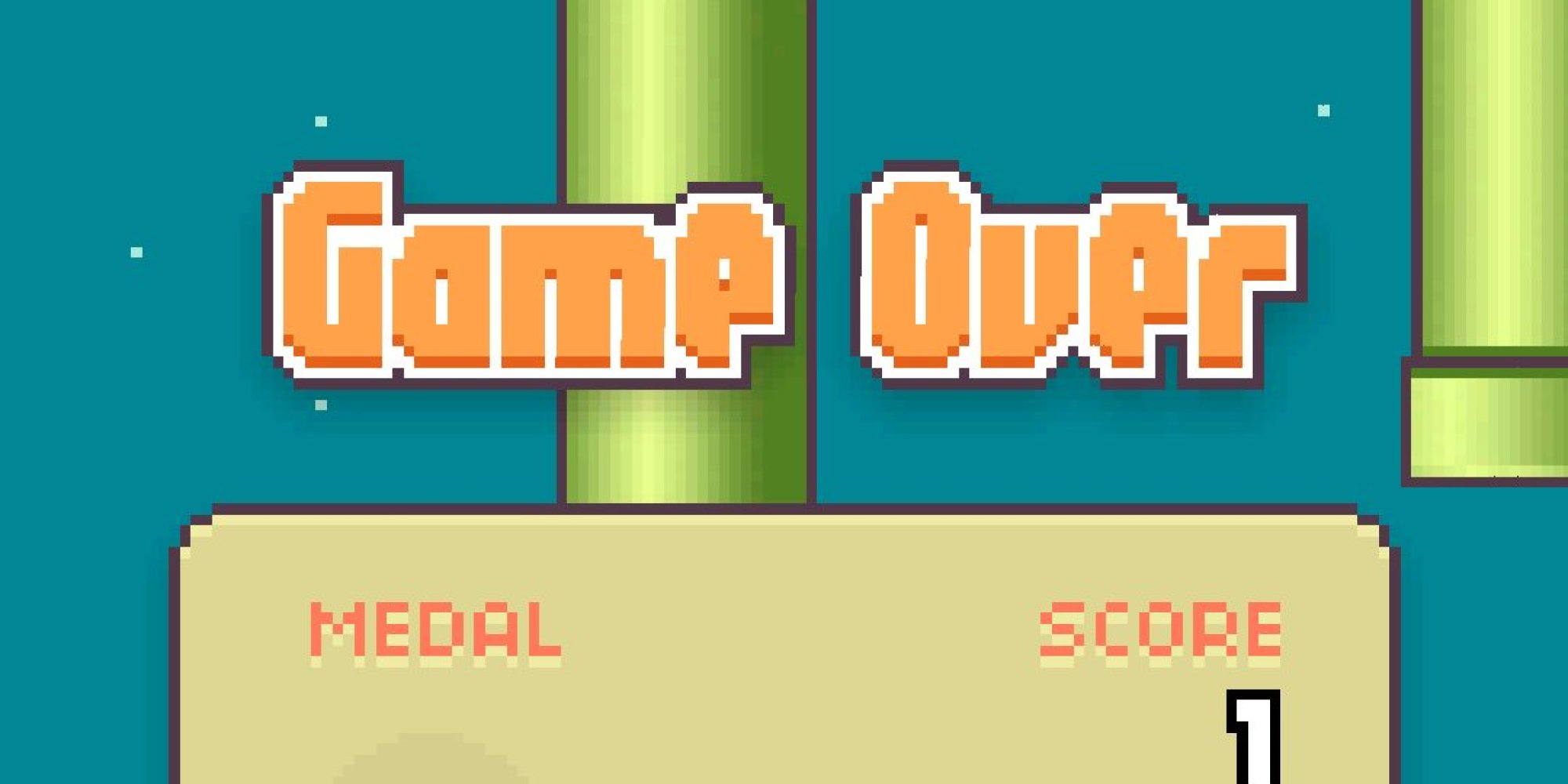Flappy Bird Deleted This Chinese Robot Will Beat Your High Score - Flappy bird in real life