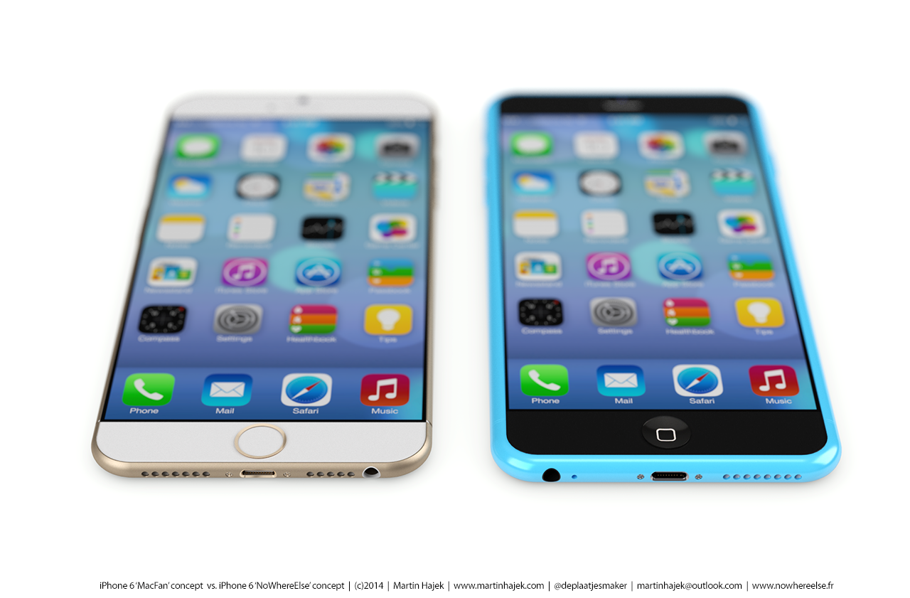 apple iphone 6 release date apple iphone 6 release date nears new iphone cases and 16585