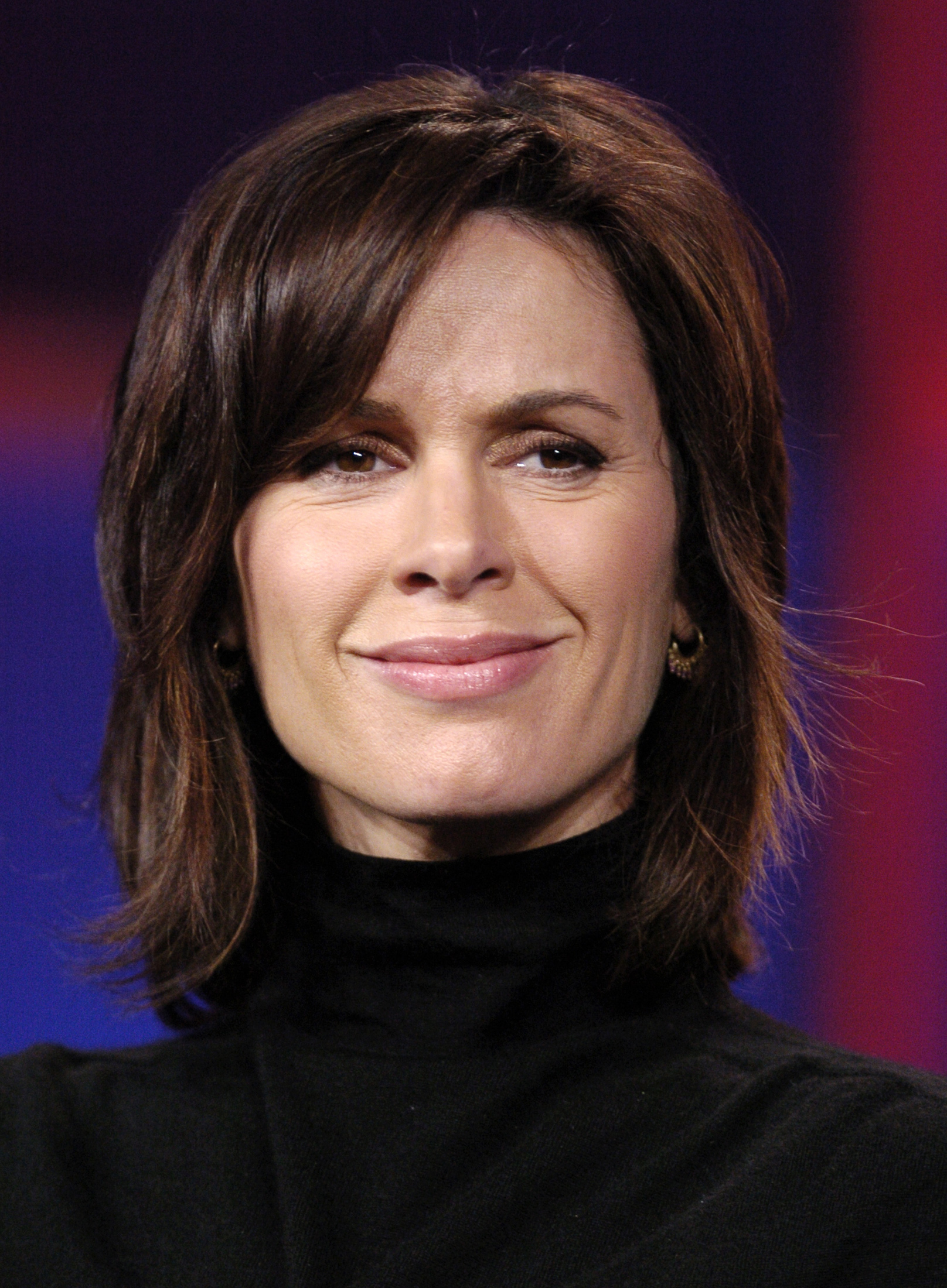 elizabeth vargas. elizabeth vargas returns to rehab for alcohol dependency, says \u0027i am ashamed and sorry\u0027