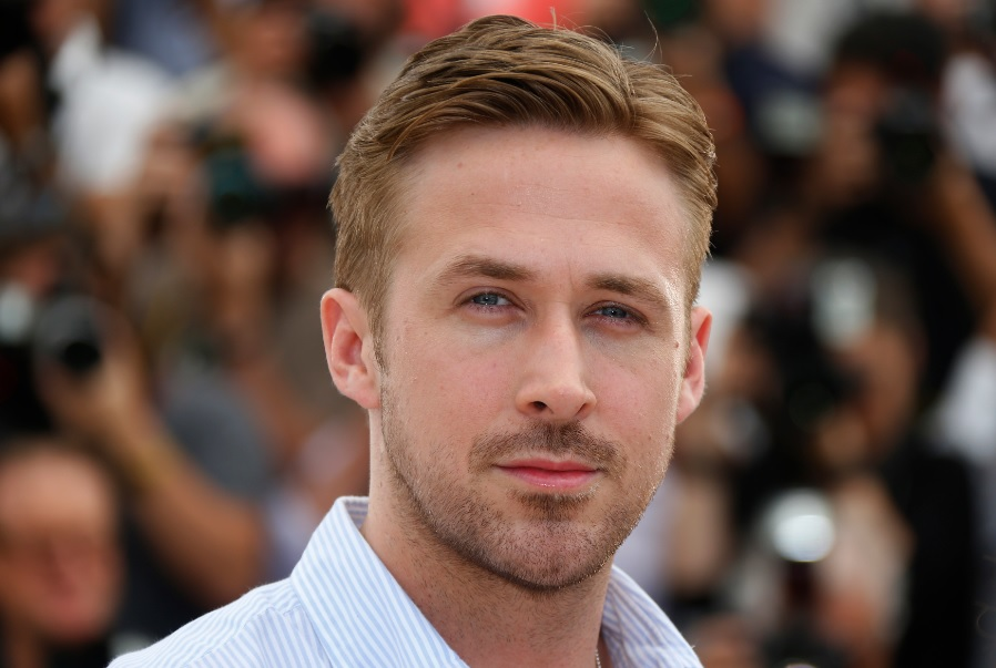 Ryan Gosling Baby Girl Rumors Ryan Gosling