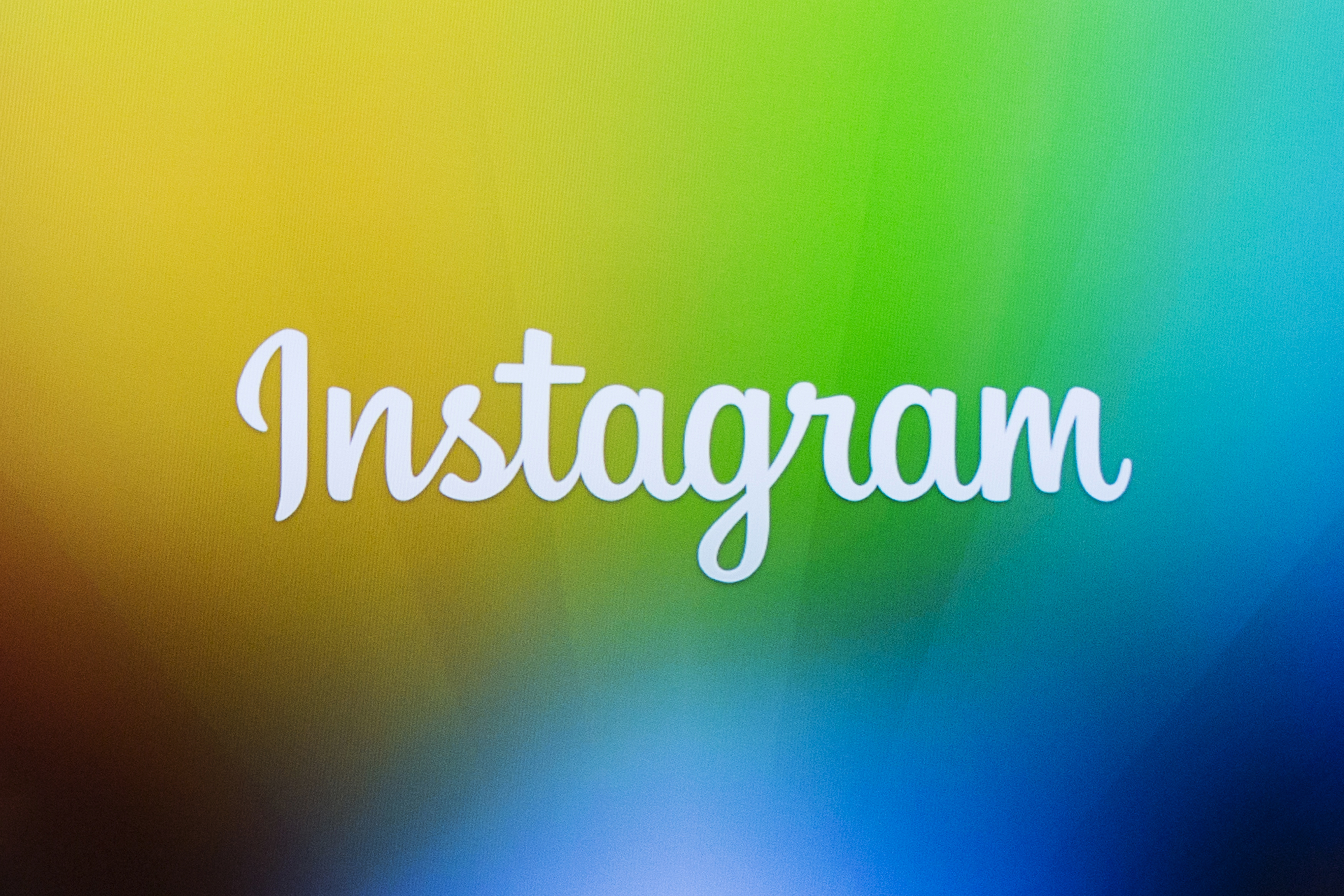 Instagram Could Delete Up To 10 Million Accounts As It Cracks Down On Spam  Instagram Could