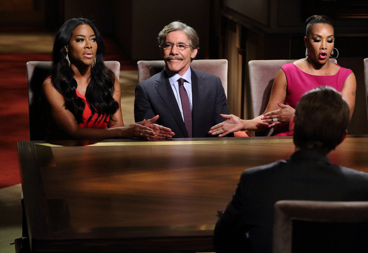 'Celebrity Apprentice' 2015 Spoilers: Who Was Eliminated ...
