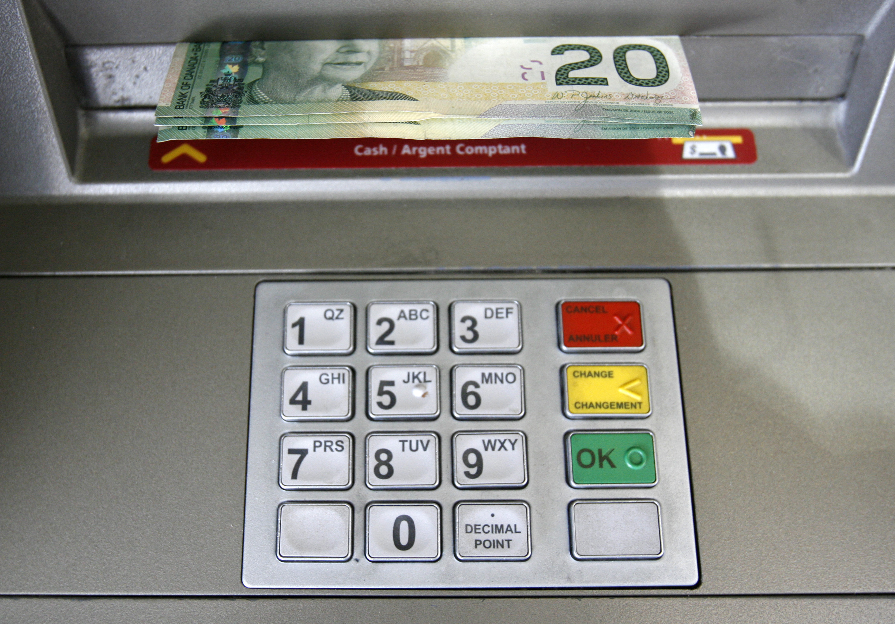 Hackers Pull Off Largest Bank Heist Ever, Steal $1B From ...