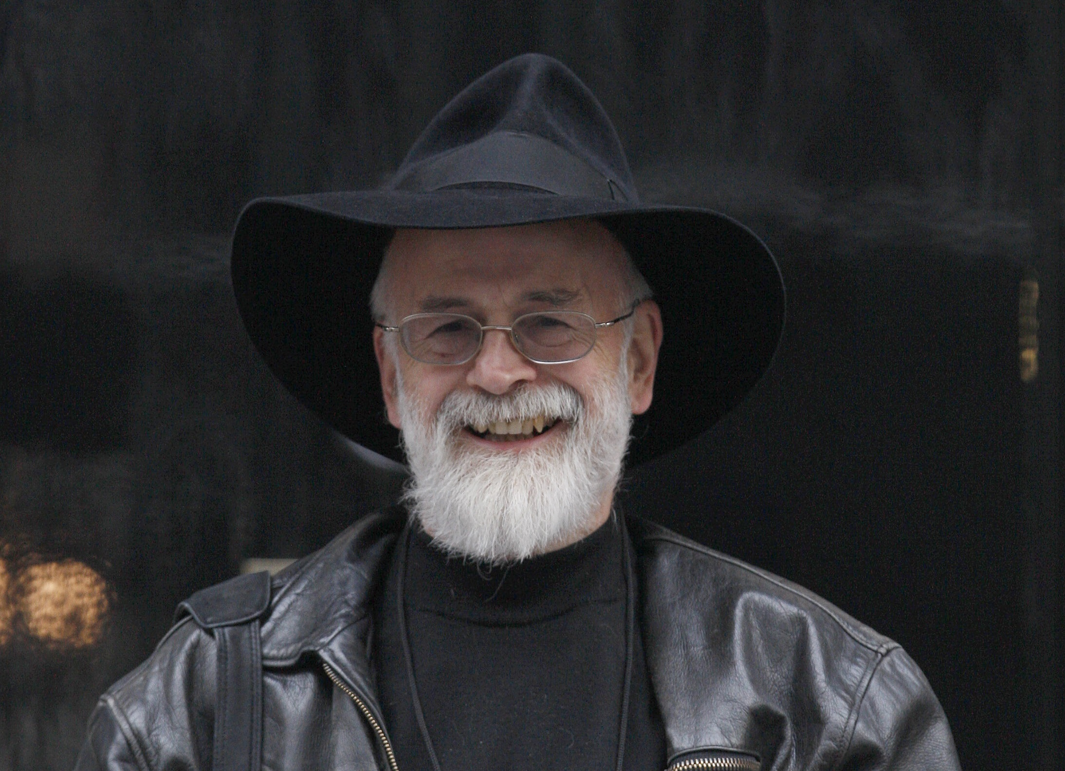 Terry Pratchett Quotes Author of Good Omens