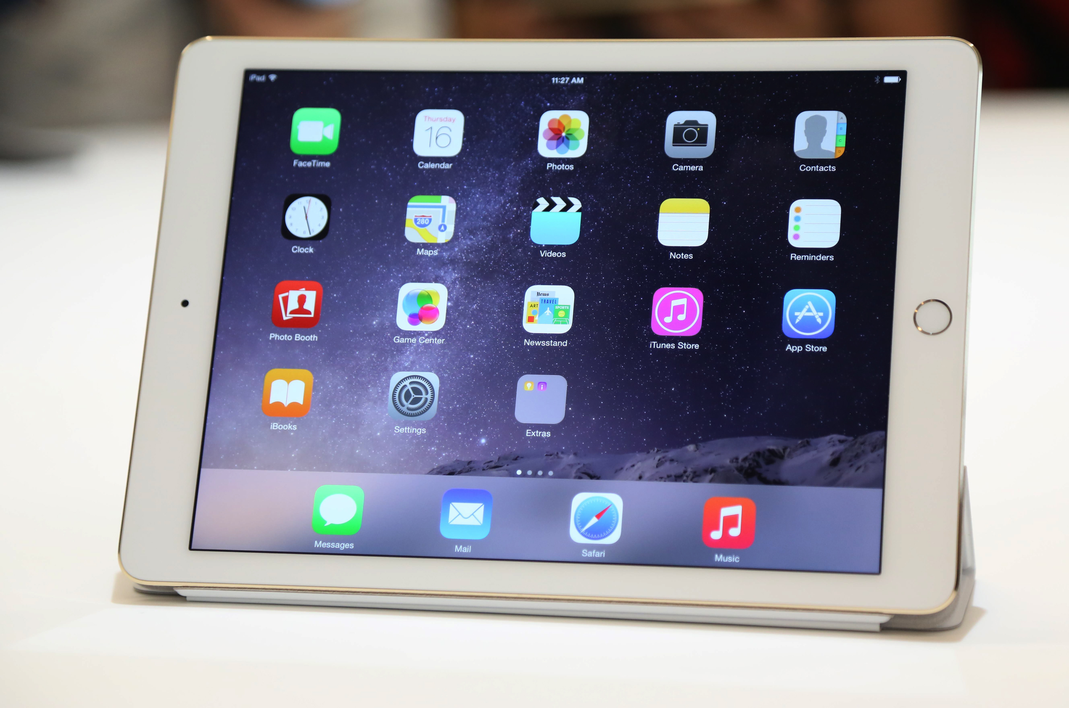 Apple Ipad Mini 4  Release Date  Specifications  Price And Features Roundup