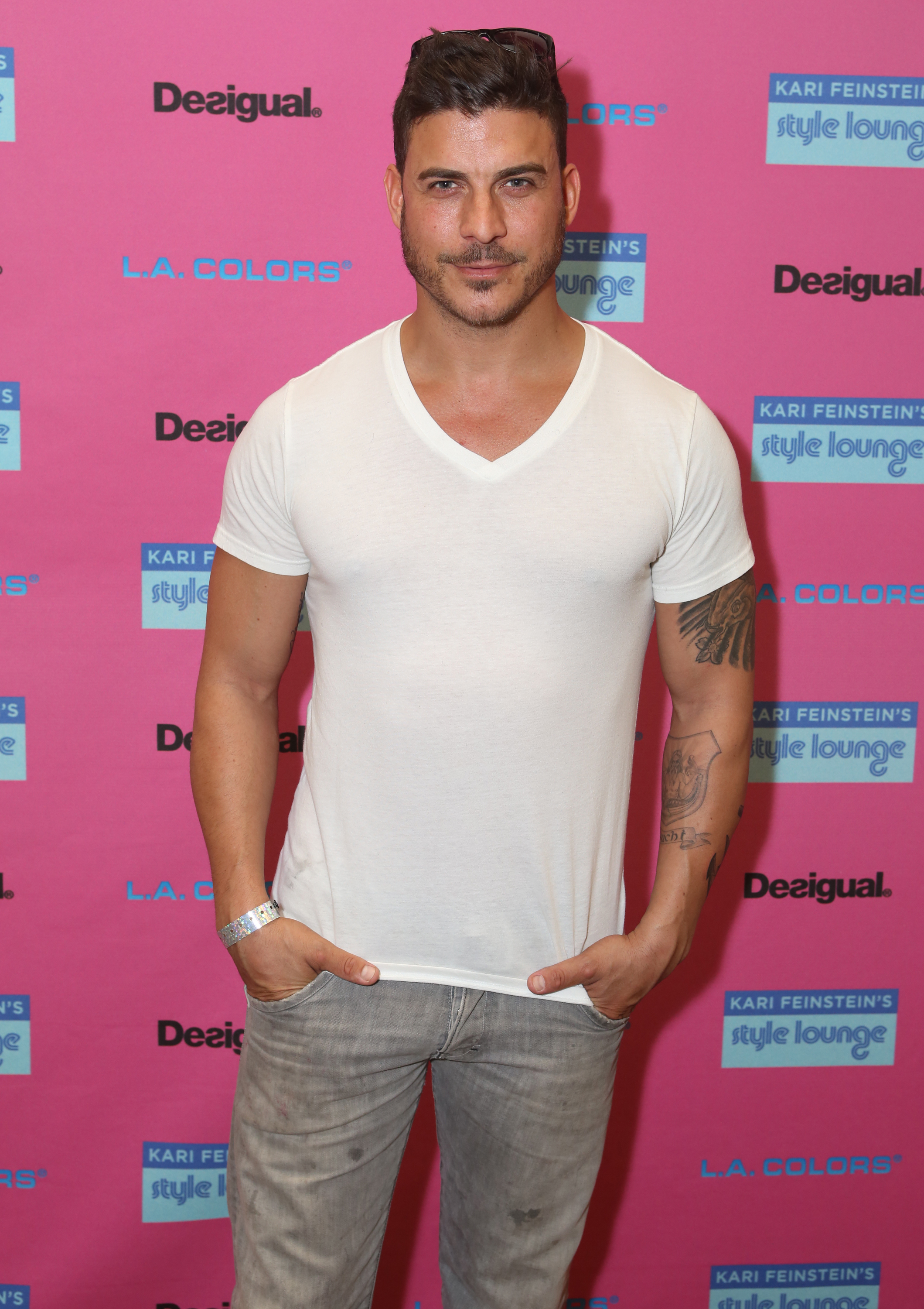 jax taylorjax taylor app, jax taylor stassi schroeder, jax teller sons of anarchy, jax taylor, jax taylor instagram, jax taylor wiki, jax taylor arrested, jax taylor imdb, jax taylor sons of anarchy, jax taylor wikipedia, jax taylor net worth, jax taylor twitter, jax taylor gay, jax taylor age, jax taylor girlfriend, jax taylor nose job, jax taylor herpes, jax taylor and brittany cartwright, jax taylor arrest, jax taylor sunglasses