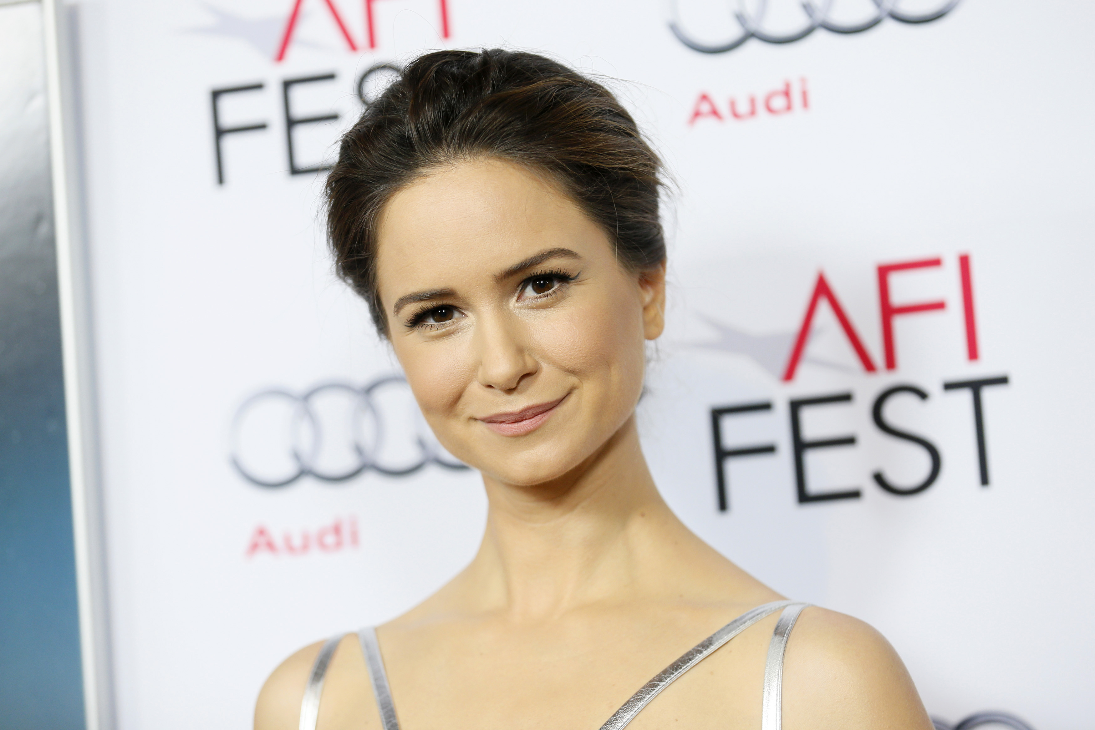 'Fantastic Beasts And Where To Find Them' Movie Casts ...
