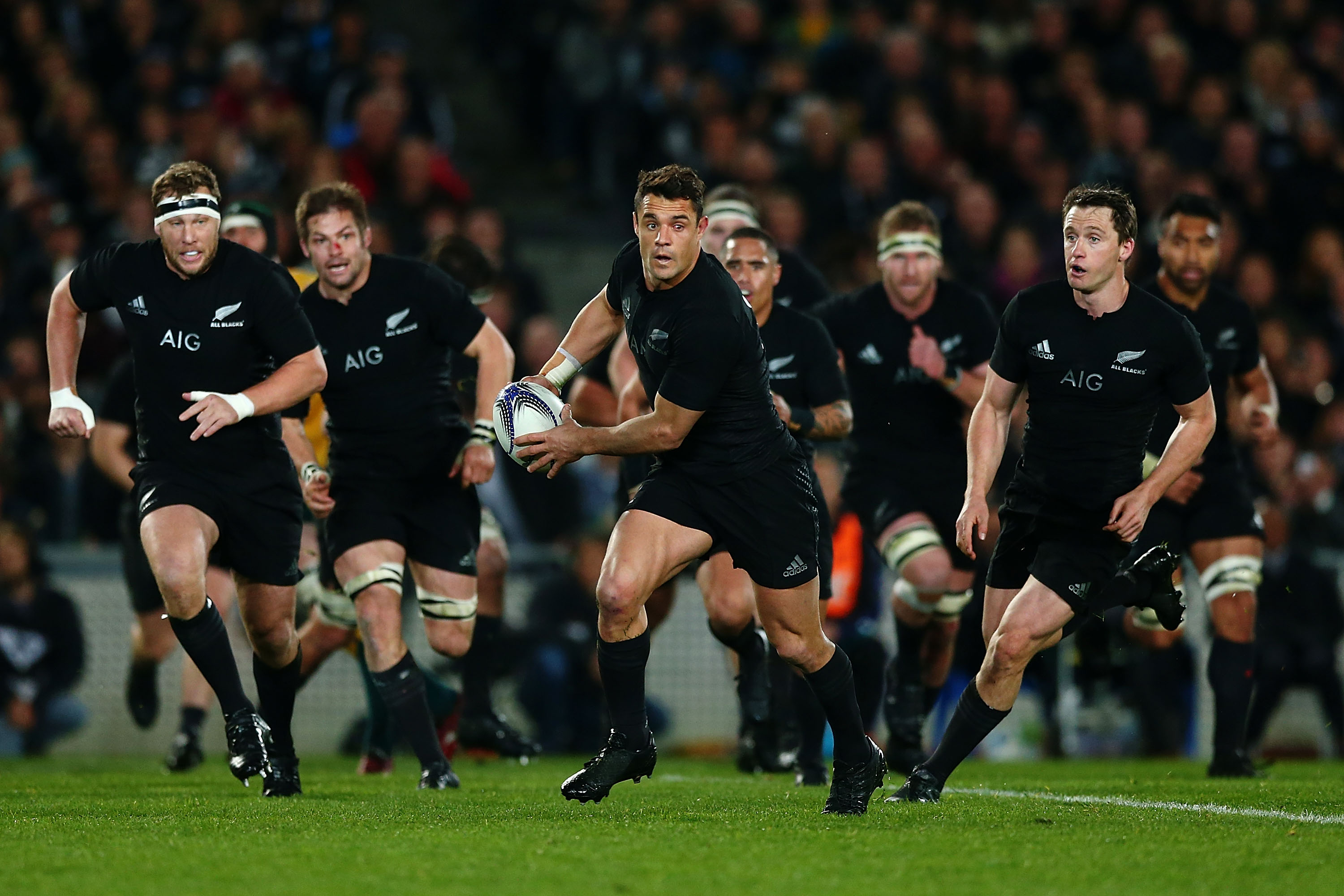 betting odds rugby world cup