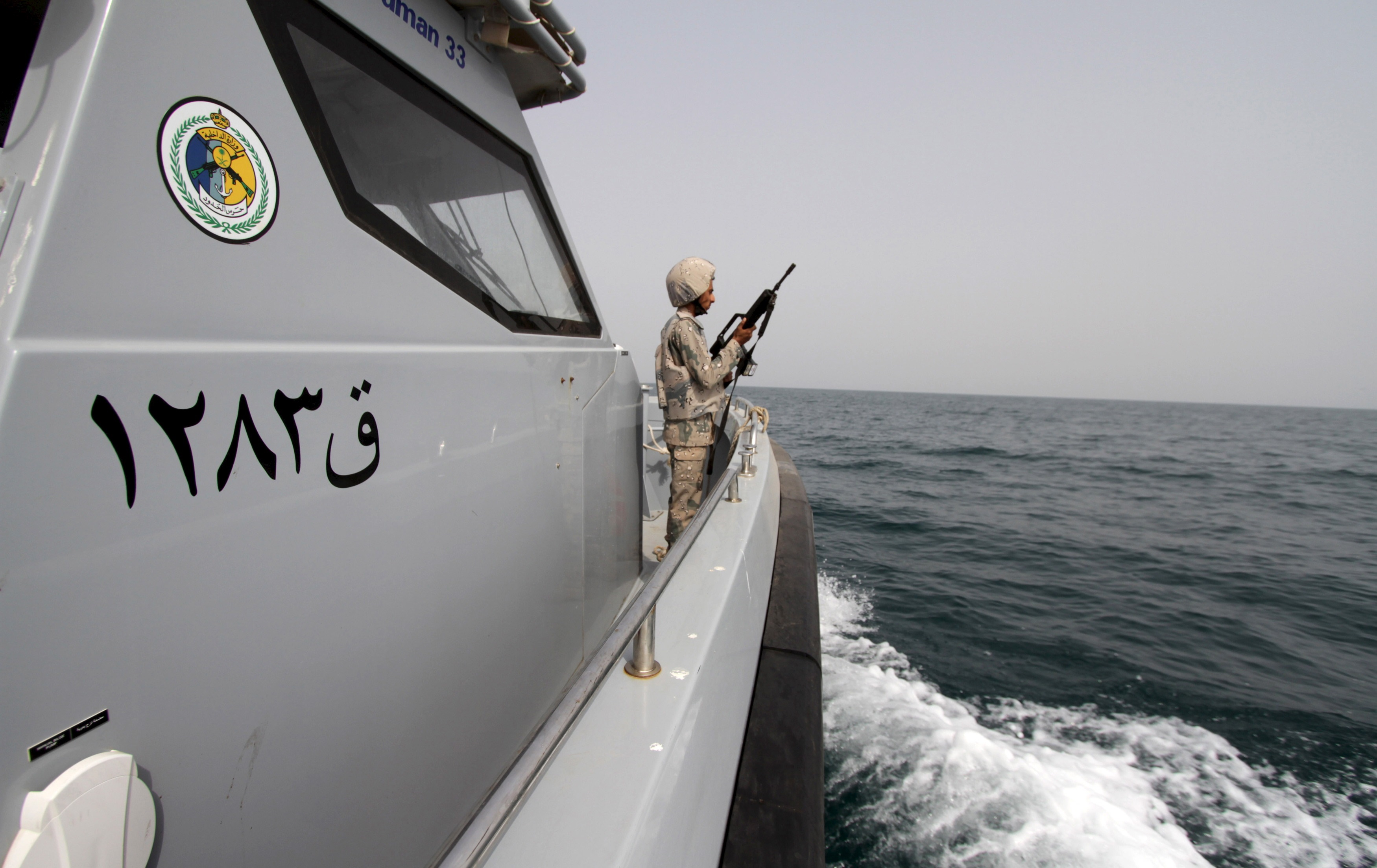 Image result for houthis yemen navy
