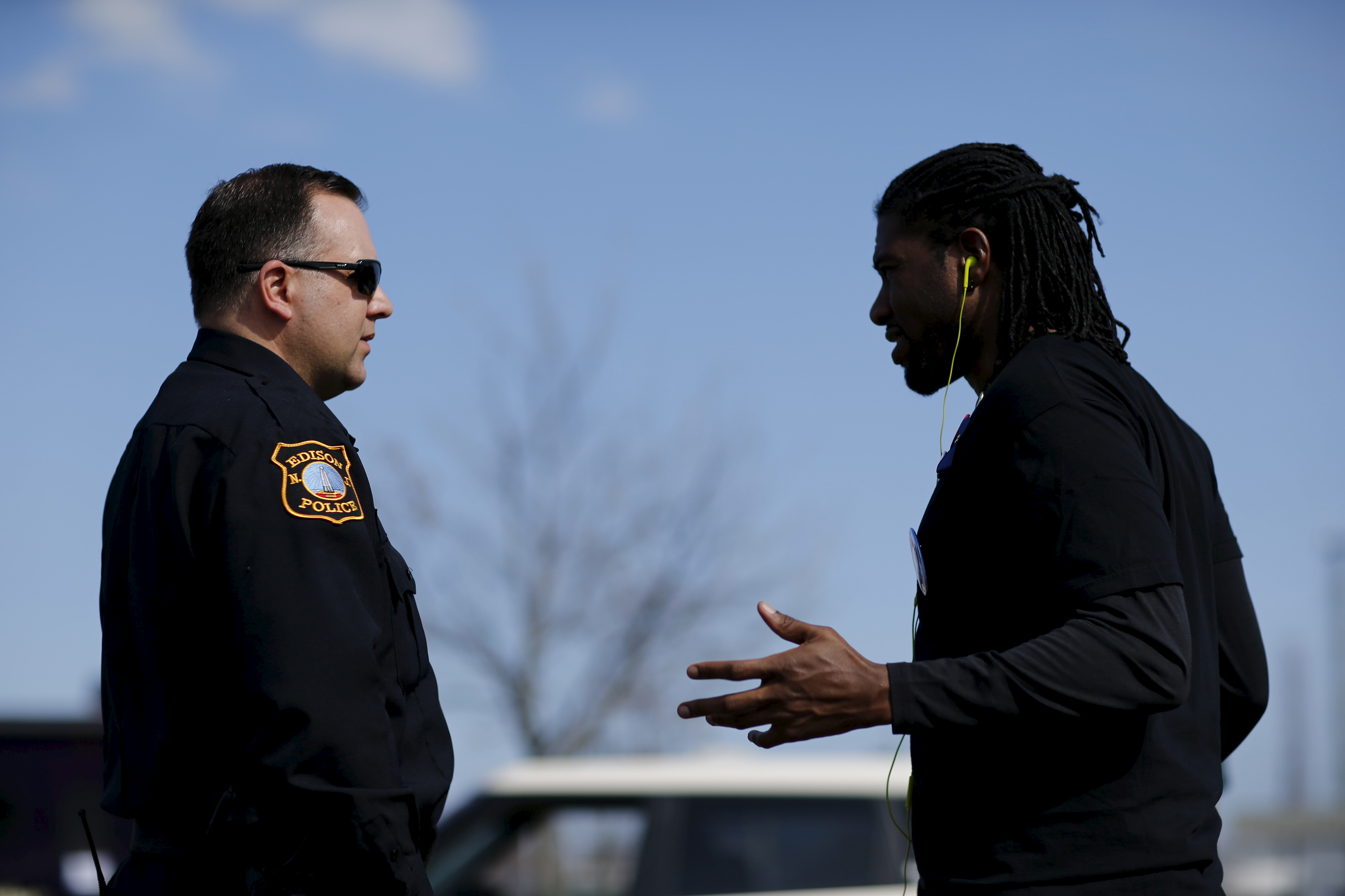 an analysis of the practice of racial profiling Racial profiling and the us department of justice has concluded that a number of major police departments have engaged in a pattern or practice analysis the.