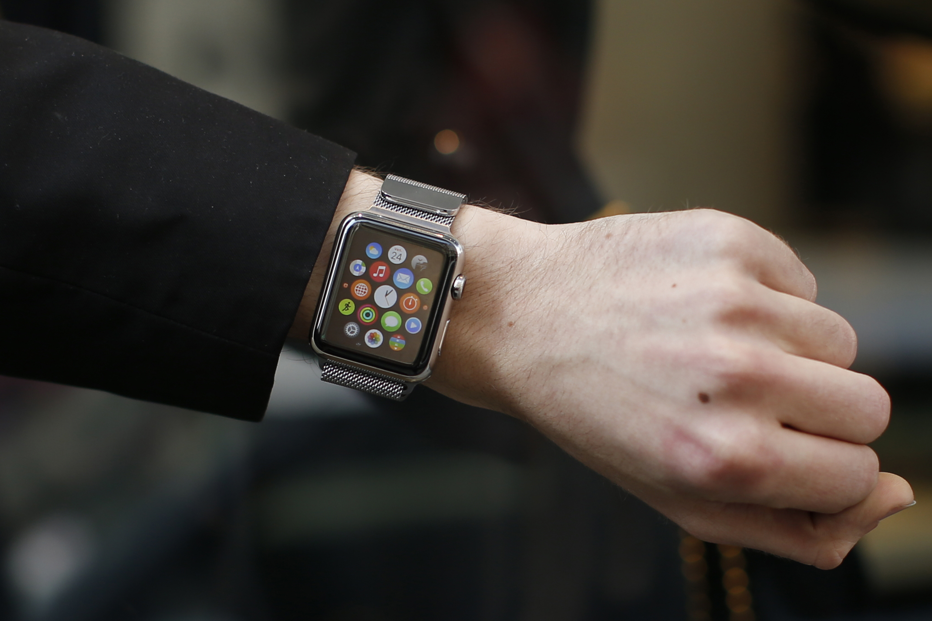 apple iphone watch price five reasons why dumped their apple price 13485