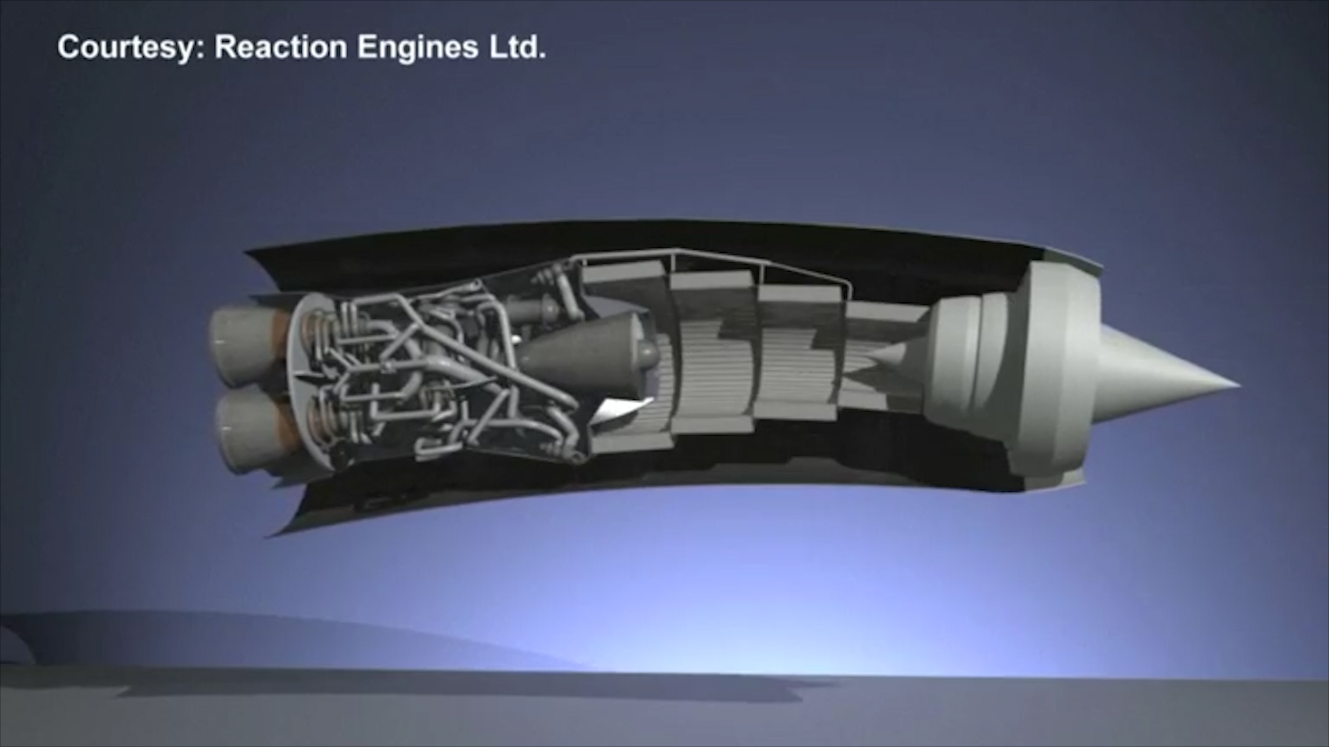 Sabre Jet Engine Sabre Free Engine Image For User Manual