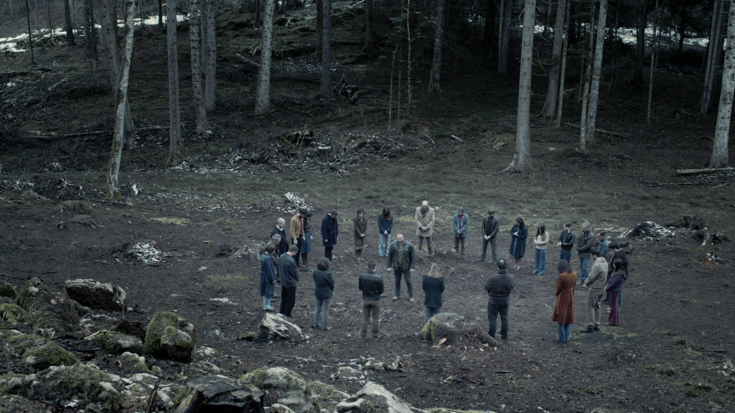 The returned season 2 spoilers les revenants episode 7