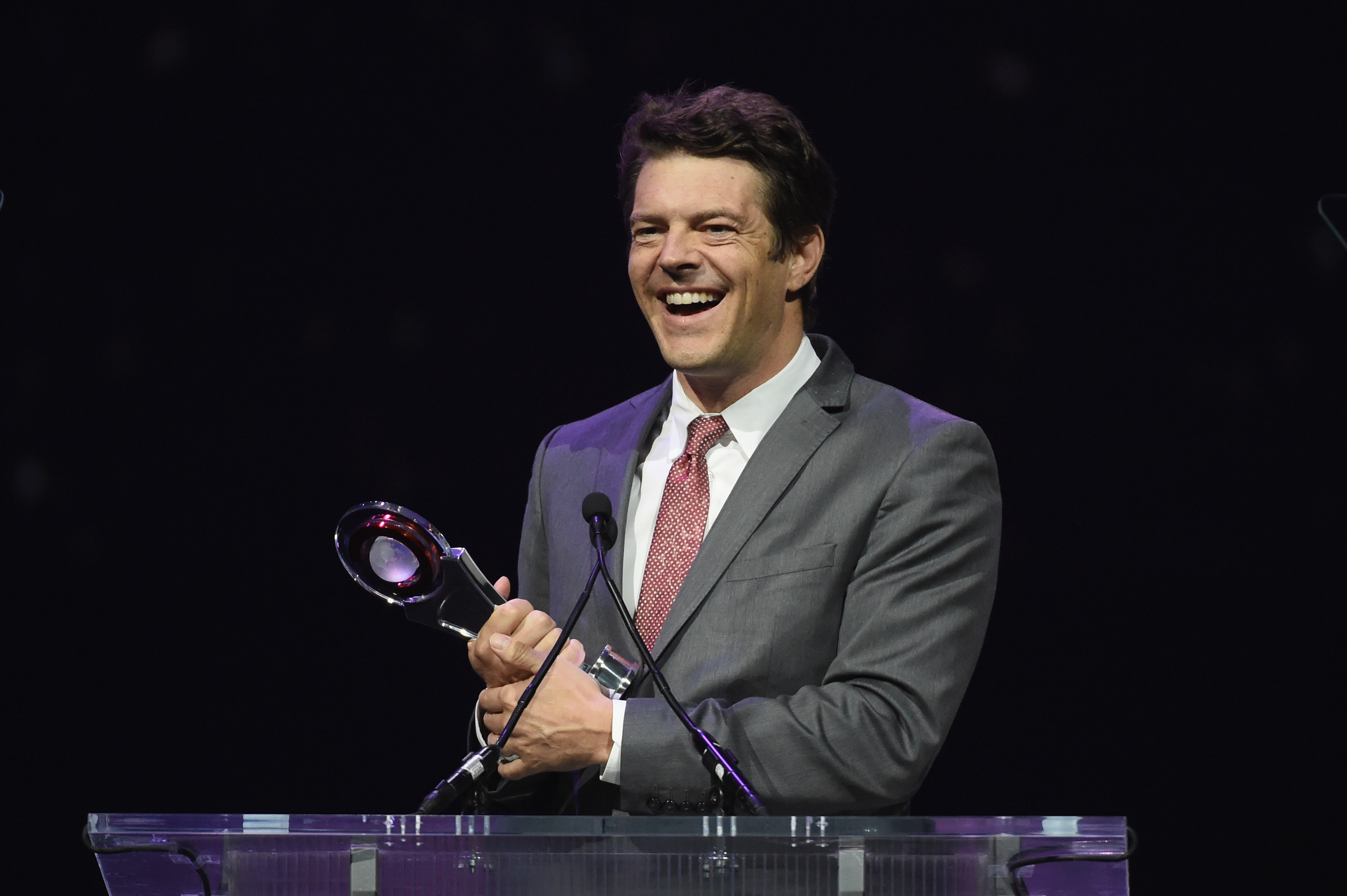 jason blumjason blum net worth, jason blum producer, jason blum, jason blum imdb, джейсон блум, jason blum wiki, jason blum interview, jason blum twitter, jason blum contact, jason blum wikipedia, jason blum instagram, jason blum biography, jason blum movies, jason blum book, jason blum wife, jason blum wedding, jason blum blumhouse, jason blum music, jason blum attorney, jason blum blumhouse productions