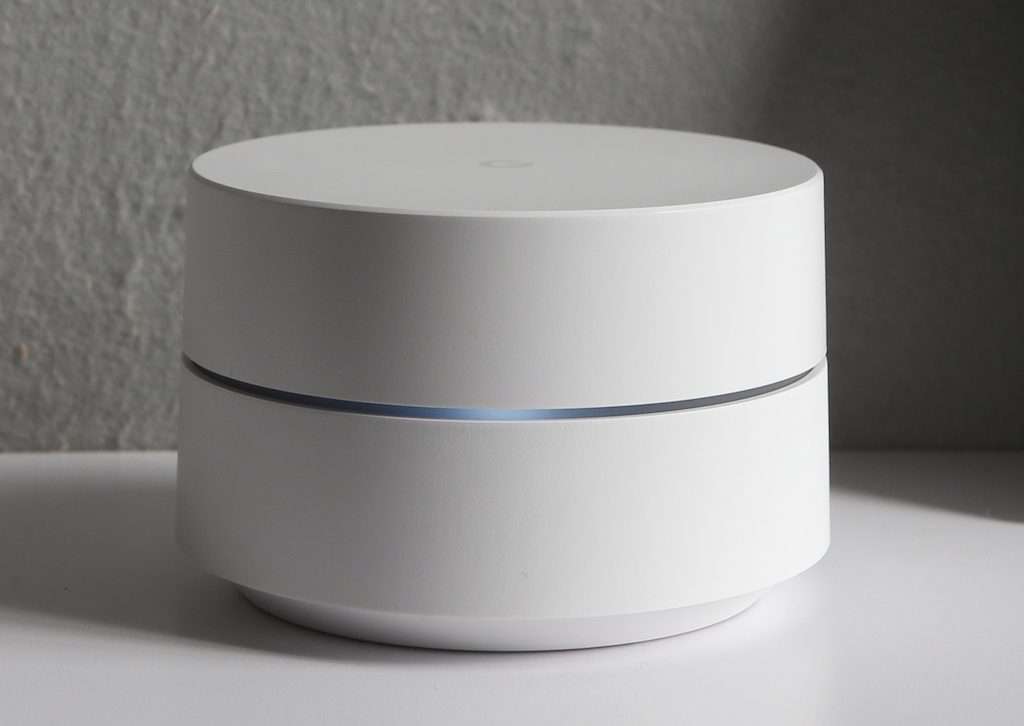 Google WiFi Is A $129 Router That's Easy To Setup, Maximizes Network Coverage At Home