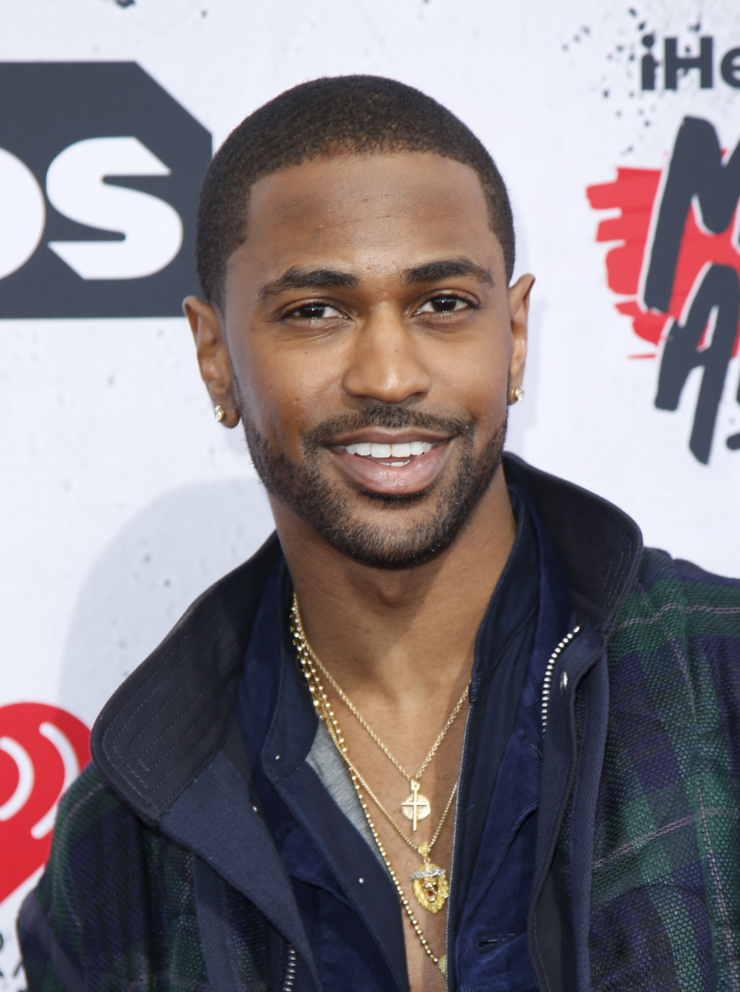big sean - photo #25