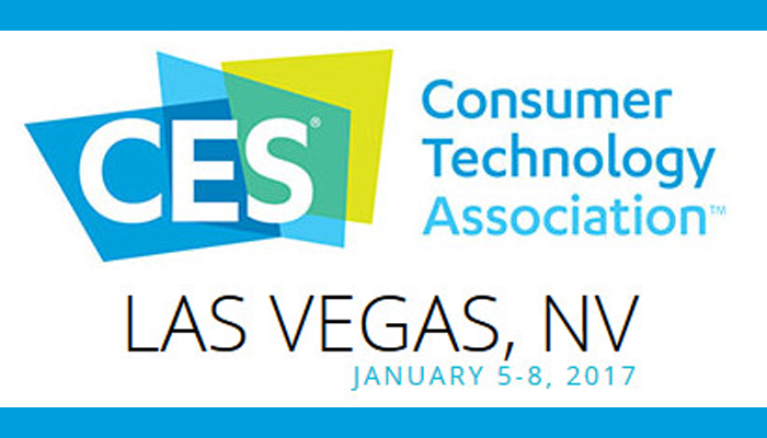 http://s1.ibtimes.com/sites/www.ibtimes.com/files/2016/11/21/ces-2017-logo.png