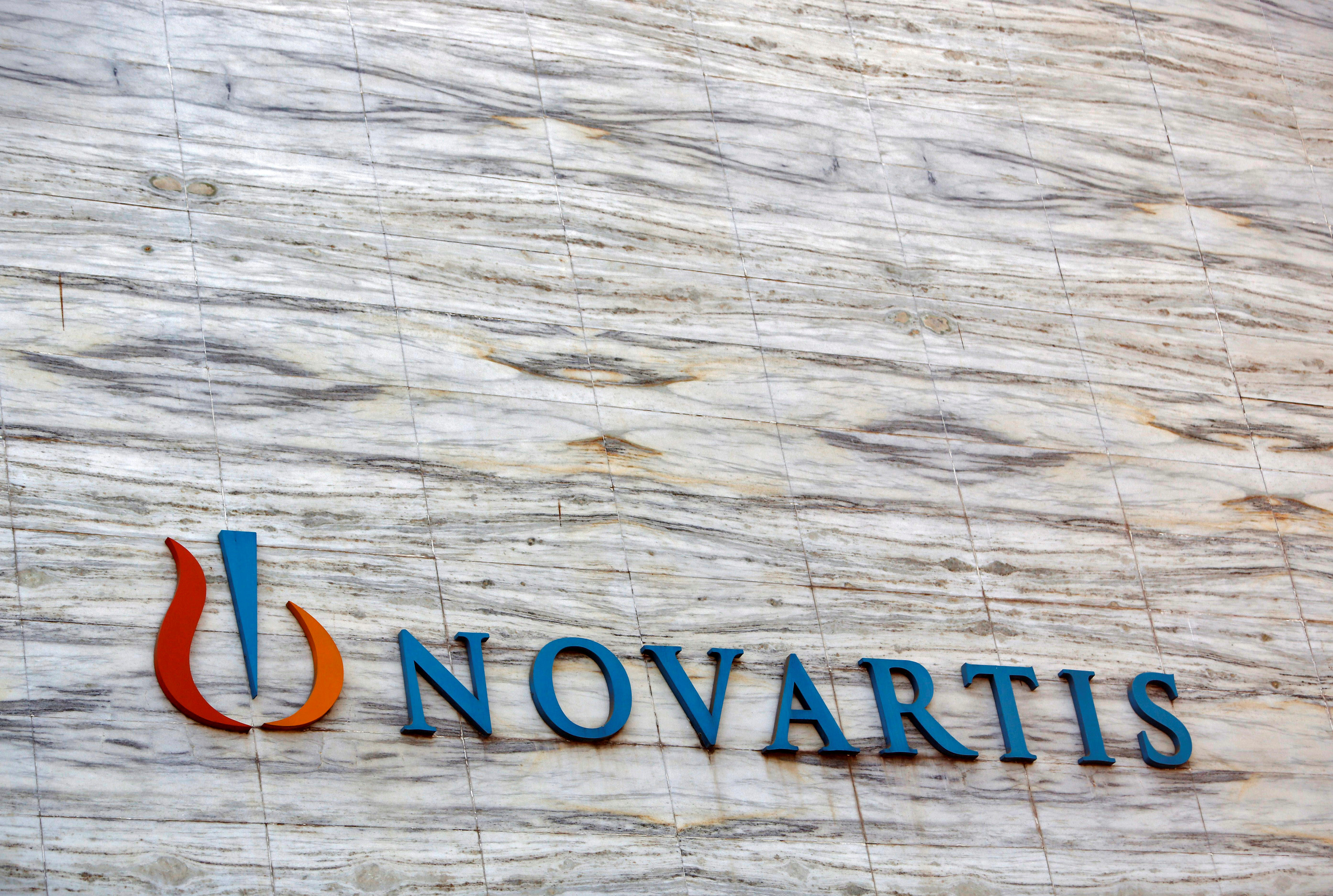 Cure For Cancer: Novartis Drug Zykadia Beats Chemotherapy