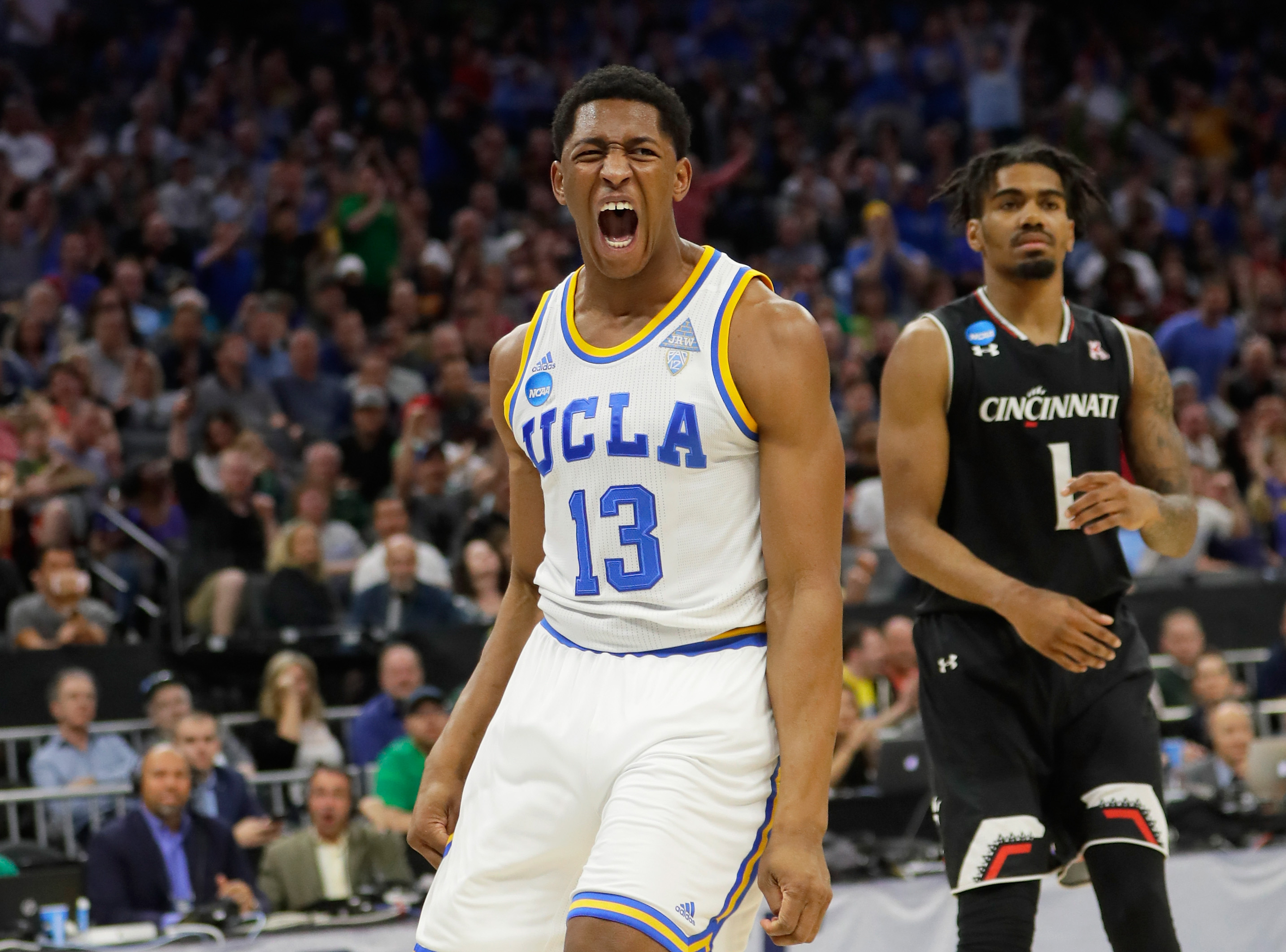 ncaa basketball tournament predictions against the spread odds betting