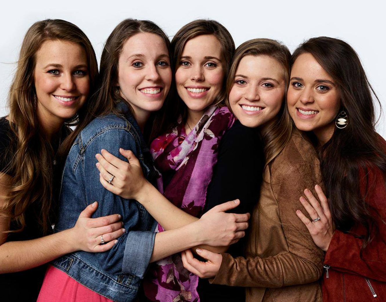 farm-watch-online-double-dating-duggars