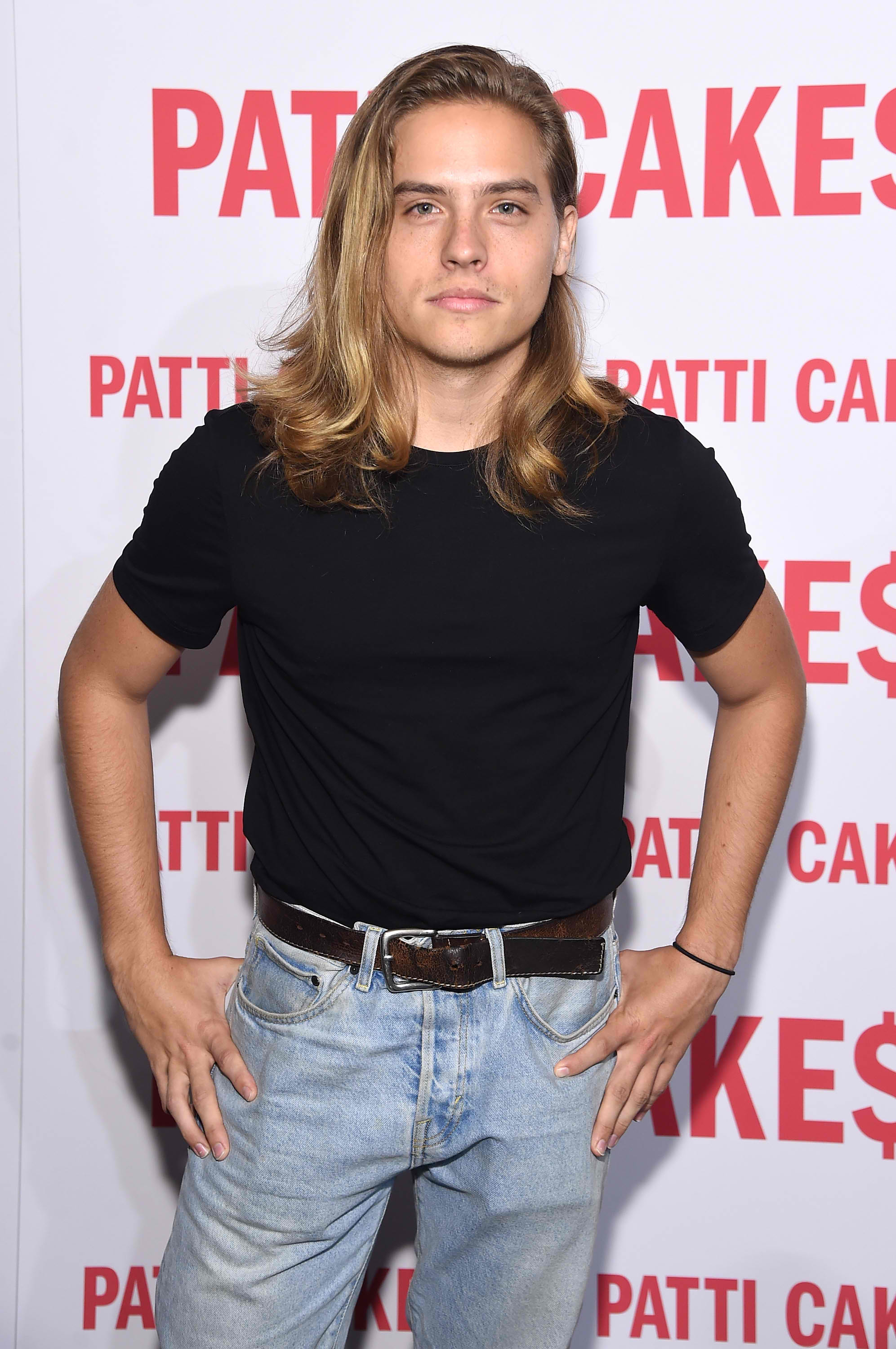 Dylan Sprouse nude (95 photos) Boobs, 2017, butt