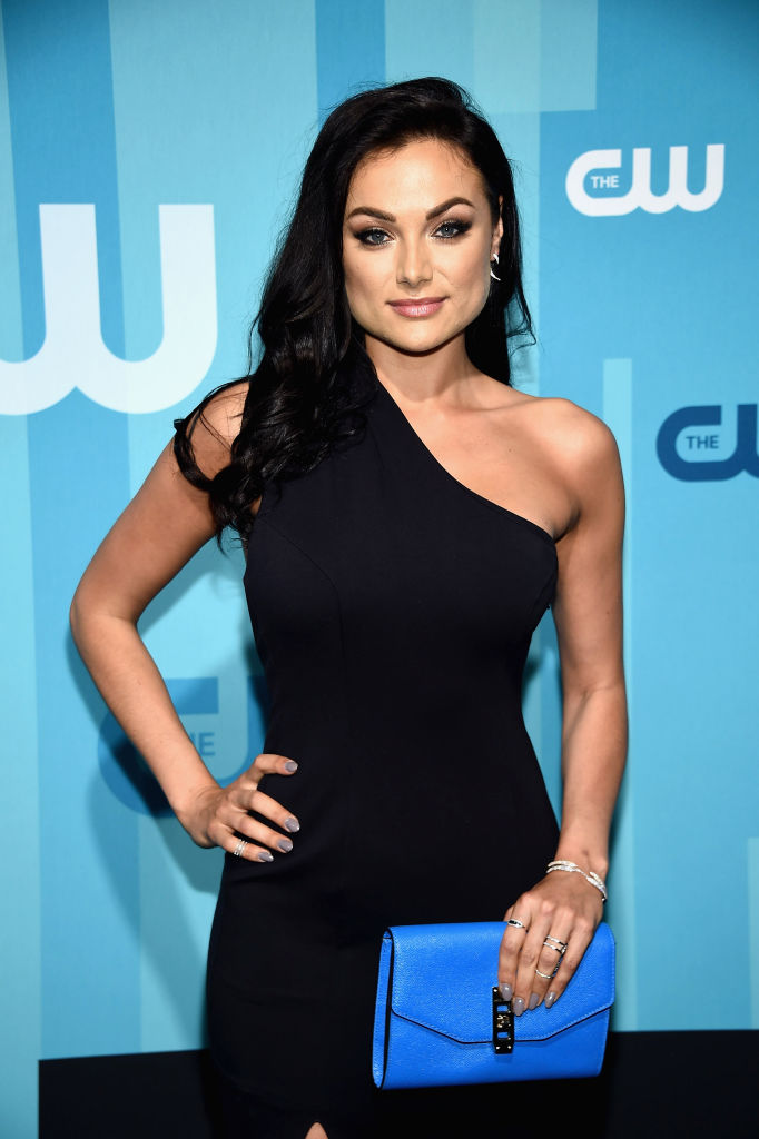 Christina Ochoa nudes (66 pics), leaked Boobs, Twitter, see through 2016