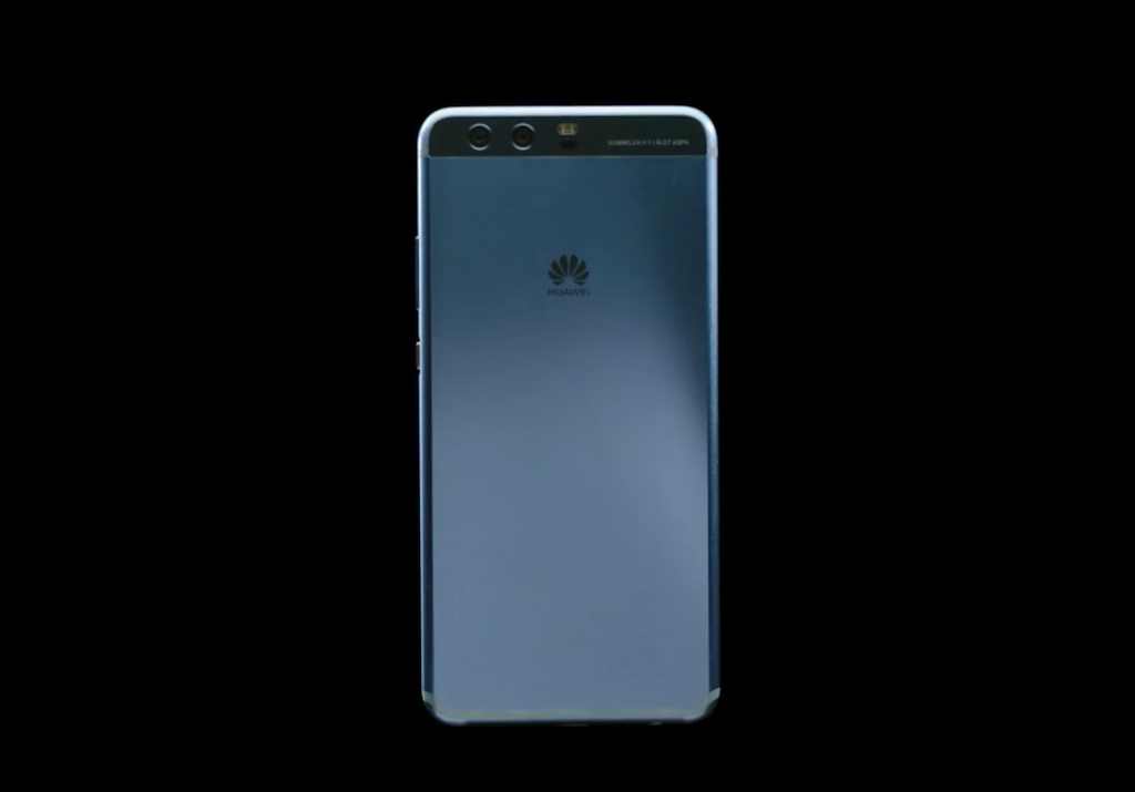 Huawei P11 Rumor: Upcoming Smartphone To Have Triple-Lens ...