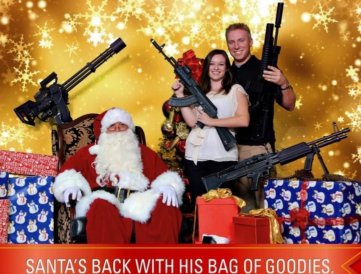 http://s1.ibtimes.com/sites/www.ibtimes.com/files/styles/article_large/public/2011/11/30/197723-santa-and-his-machine-guns.jpg