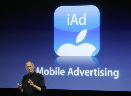 Will Steve Jobs restore 'anti-gay' apps?