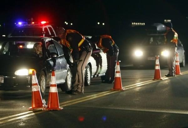 Apple Says Goodbye To DUI Checkpoint Apps