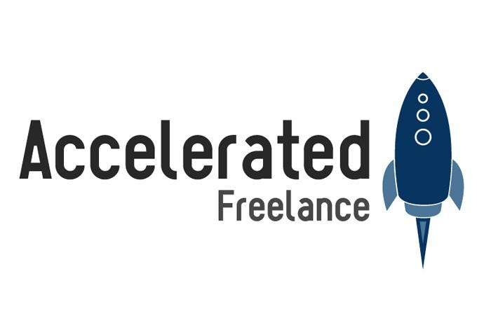 8. Accelerated Freelance - Top SEO Firms 2012