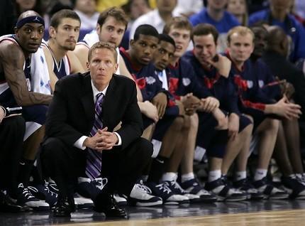 No. 8 Gonzaga vs. No.13 Butler: Scouting Preview And Where To Watch Online