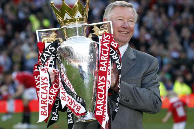 Sir Alex Ferguson Retires: Ferguson Brought Out The Best And The Worst In Football