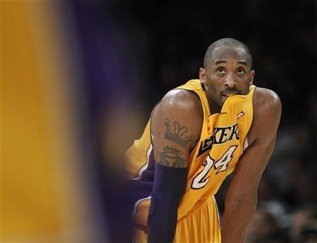 Los Angeles Lakers News: Bernie Bickerstaff, The Chemistry Specialist, Will Play Major Role In 2012 Title Chase