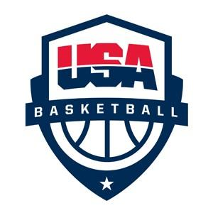 London Olympics 2012: Team USA Basketball Ready To Take Home The Gold