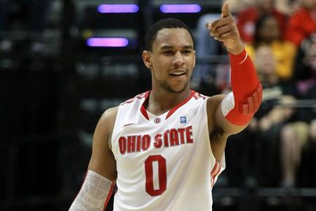 NBA Draft 2012: Predictions and Notable Player Developments