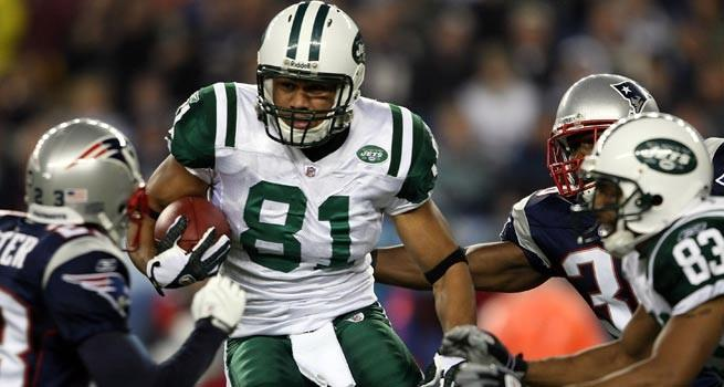 NY Jets News: Dustin Keller Deserving of a New Contract?