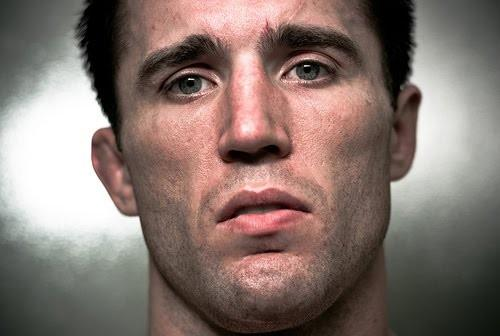 UFC: Who is Chael Sonnen?