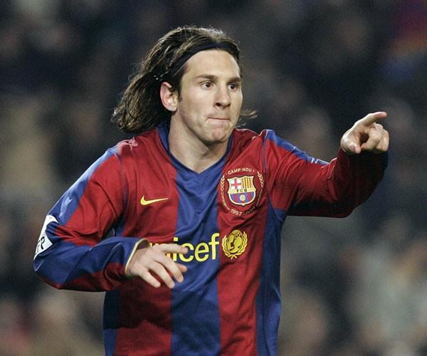 Premier League: If Lionel Messi Left La Liga For The Premier League Which Club Would Be The Best Fit?