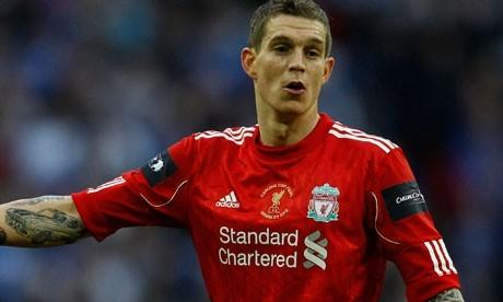 Liverpool News: 'Agger do' or 'Agger don't?' - the next big question facing Liverpool Manager Brendan Rodgers