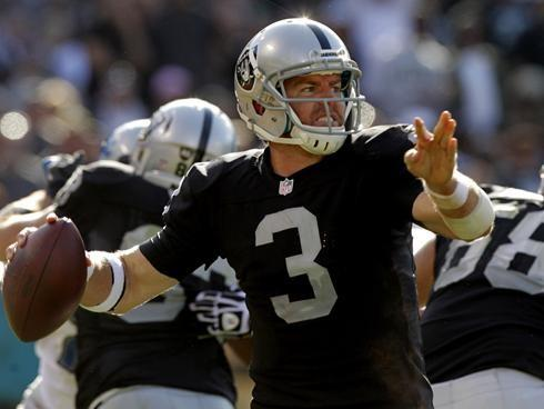 Oakland Raiders at Atlanta Falcons Preview: 3 Keys To Watch For The Raiders And Predictions