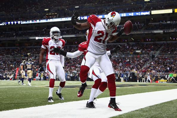 Arizona Cardinals News: 3 Questions Facing the Cardinals