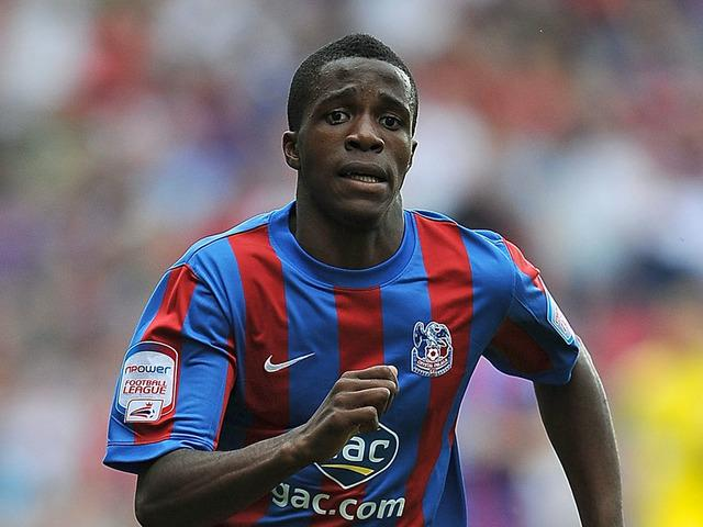 Manchester United Transfer Rumors: Will Wilfried Zaha's Sign With Arsenal, Liverpool, Tottenham Or Man. U?