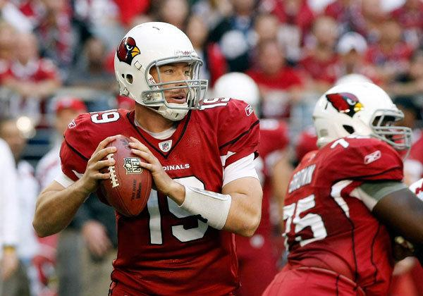 Arizona Cardinals Head Coach Search: Where Do Cardinals Stand Heading Into Second Weekend?