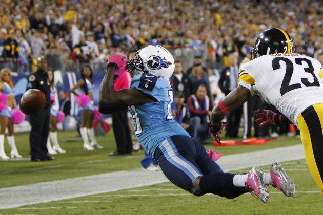 Chicago Bears Vs. Tennessee Titans Preview, Storylines To Watch And Prediction