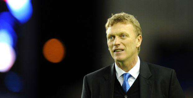 Are David Moyes' Everton FC Contenders or Pretenders?