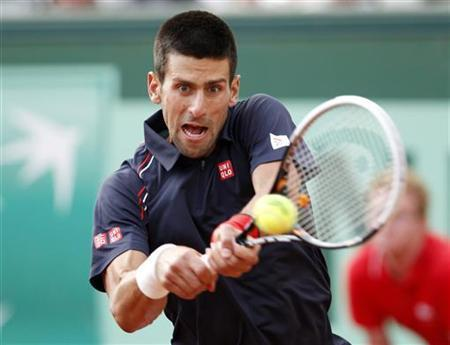 Australian Open's Men's Finals Preview And Where To Watch Djokovic vs. Murray Online Live Stream