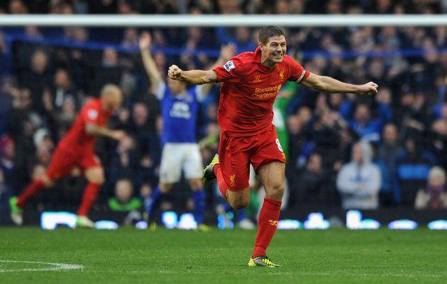 Liverpool vs Stoke preview: Looking For The Last Gift In 2012